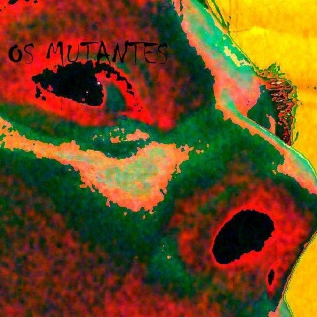 Ouça trecho de músicas inéditas dos Mutantes