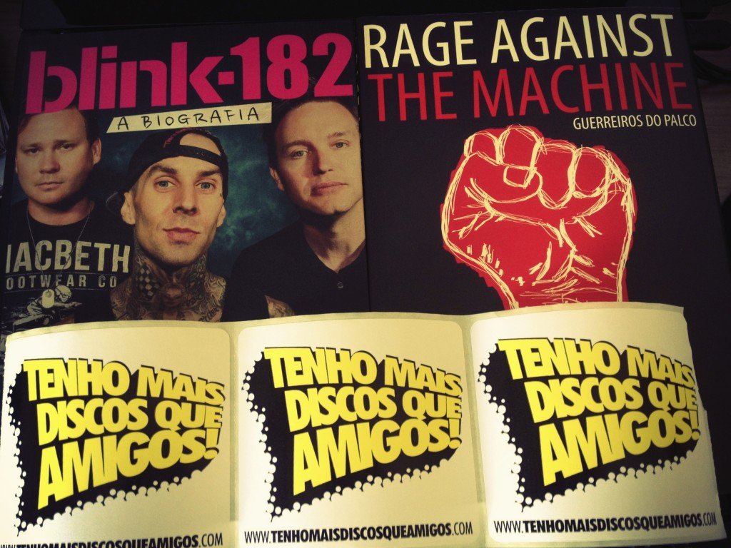 promocao-blink-182-rage-against-the-machine