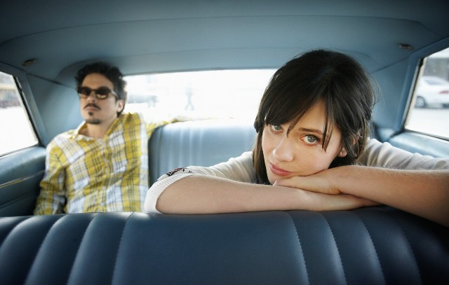 Novo single do She & Him