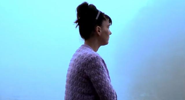 Documentário revela batalha do ícone riot girrrl Kathlenn Hanna contra a doença de Lyme