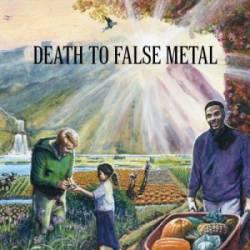 weezer-death-to-false-metal