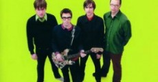 weezer-the-green-albuns