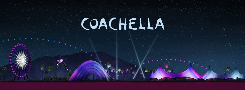 Coachella 2013: Shows completos