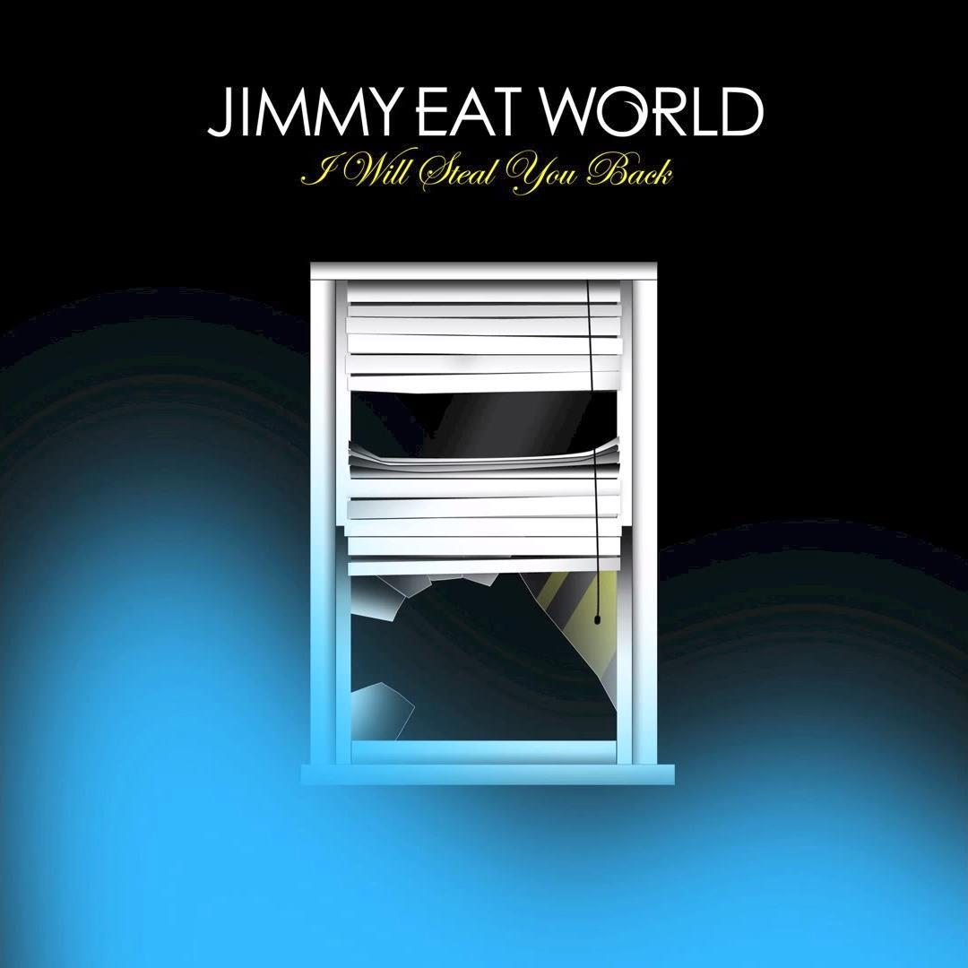 Novos vídeos: Jimmy Eat World, Mala Rodríguez, John Fogerty, Disclosure e Meg Myers