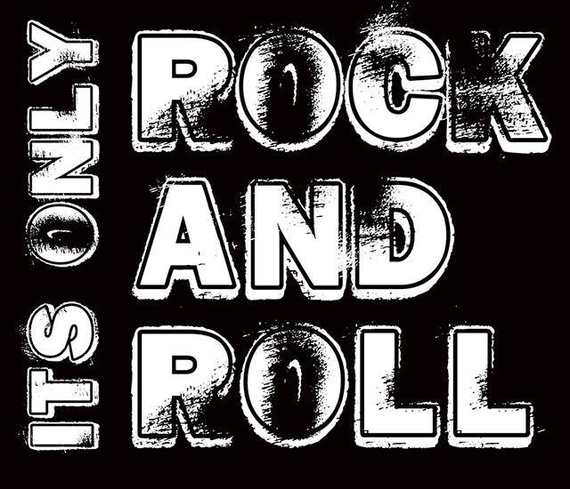 MIS rock