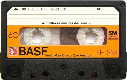 TMDQA-Anos90