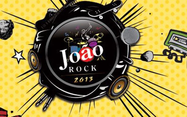 joão-rock-2013