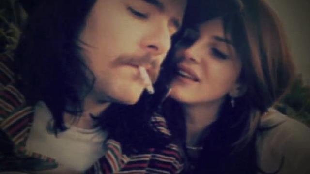 Lana Del Rey faz cover de Nancy Sinatra