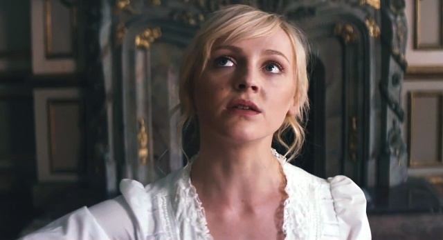 Curta-metragem de Laura Marling