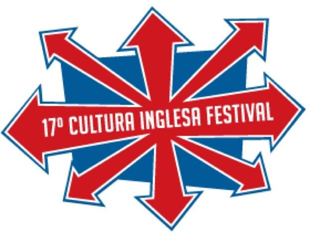 logo_festival_cultura_inglesa