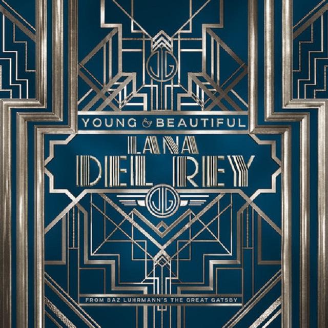novas-musicas-lana-del-rey