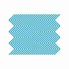 Pet Shop Boys - Eletric
