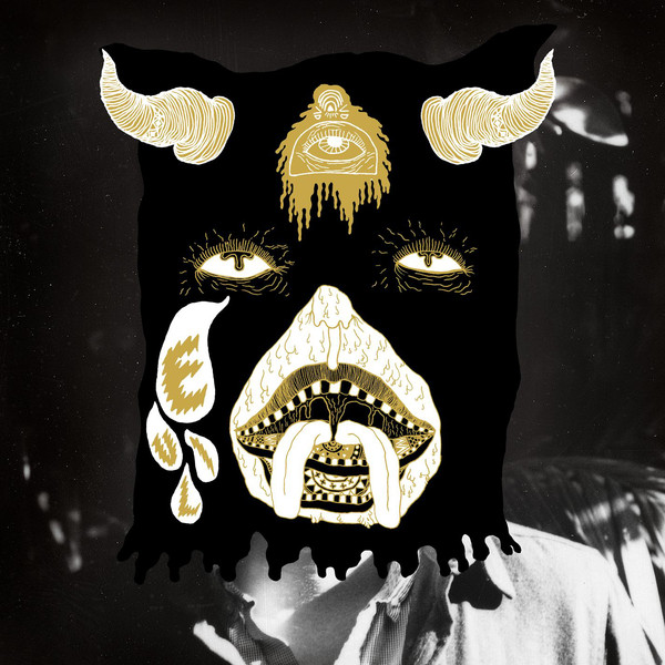 Portugal The Man libera novo disco para audição