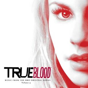 True Blood: confira as faixas da nova trilha-sonora