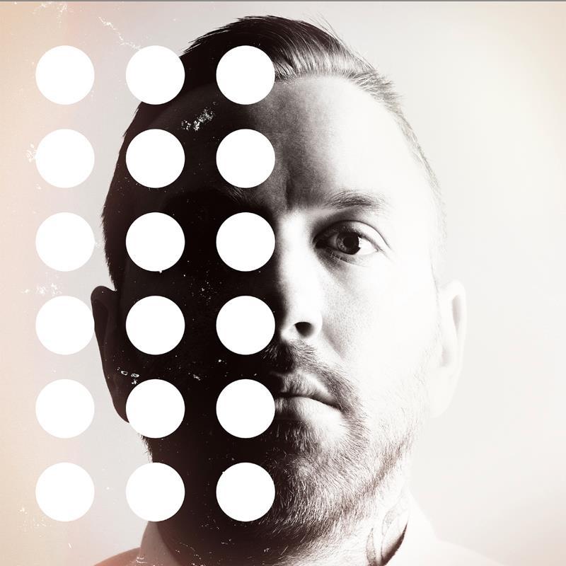 City and Colour lança faixa-título de seu novo álbum