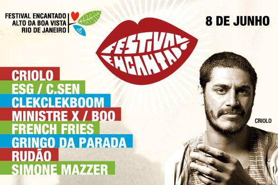 Festival-Encantado-2013