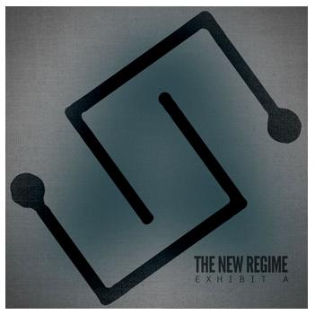 The New Regime - Exhibit A
