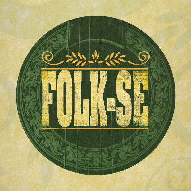 Folk-seTMDQAweb