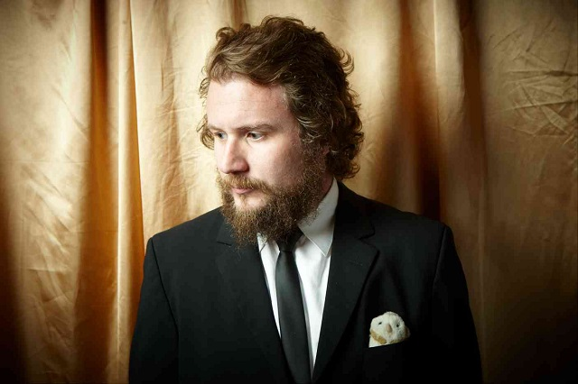 Novas músicas: Jim James e Bob Marley, Raekwon, Like Moths to Flames e Mest