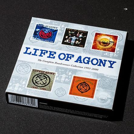 LifeofAgony01