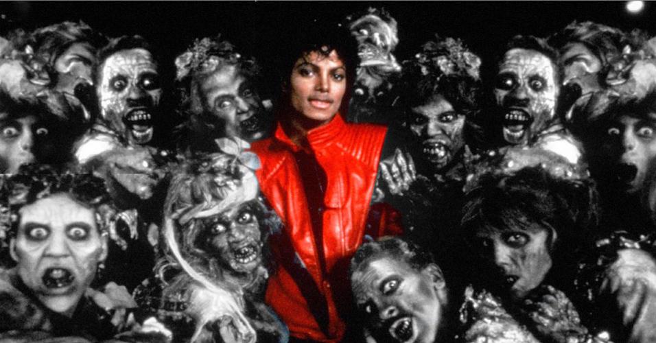 Michael-Jackson-Zombie