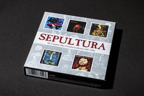 Sepultura01
