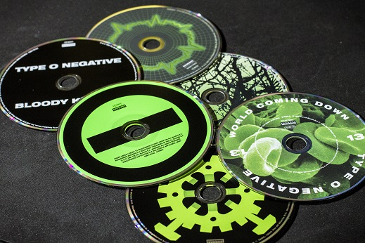 TypeONegative03
