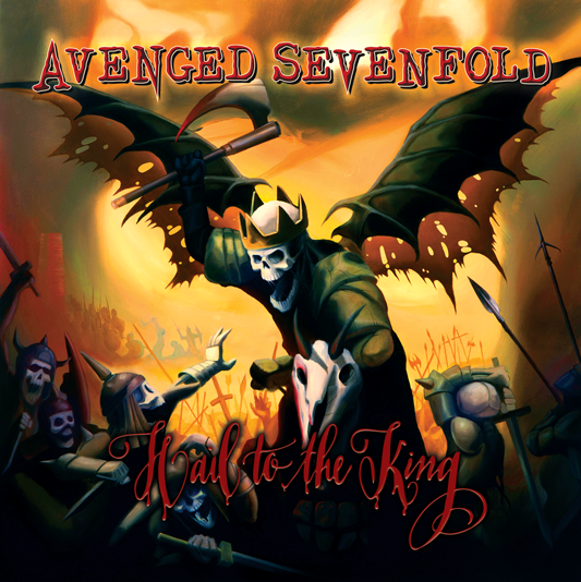 avenged-sevenfold-hail-to-the-king-2013