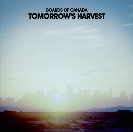 boards-of-canada-tomorrows-harvest
