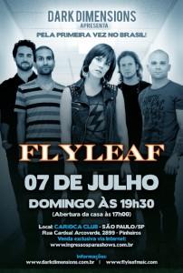 flyleaf-cartaz
