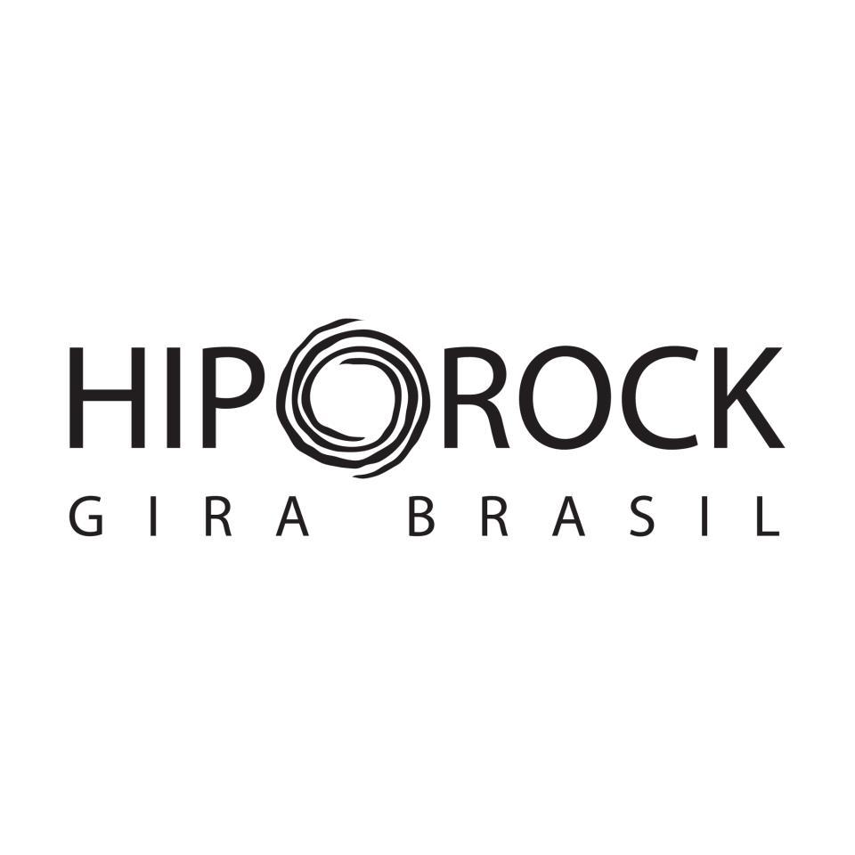 hip-rock-gira-brasil