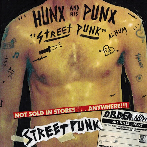 hunx-and-his-punx-street-punk