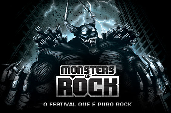 monsters-of-rock