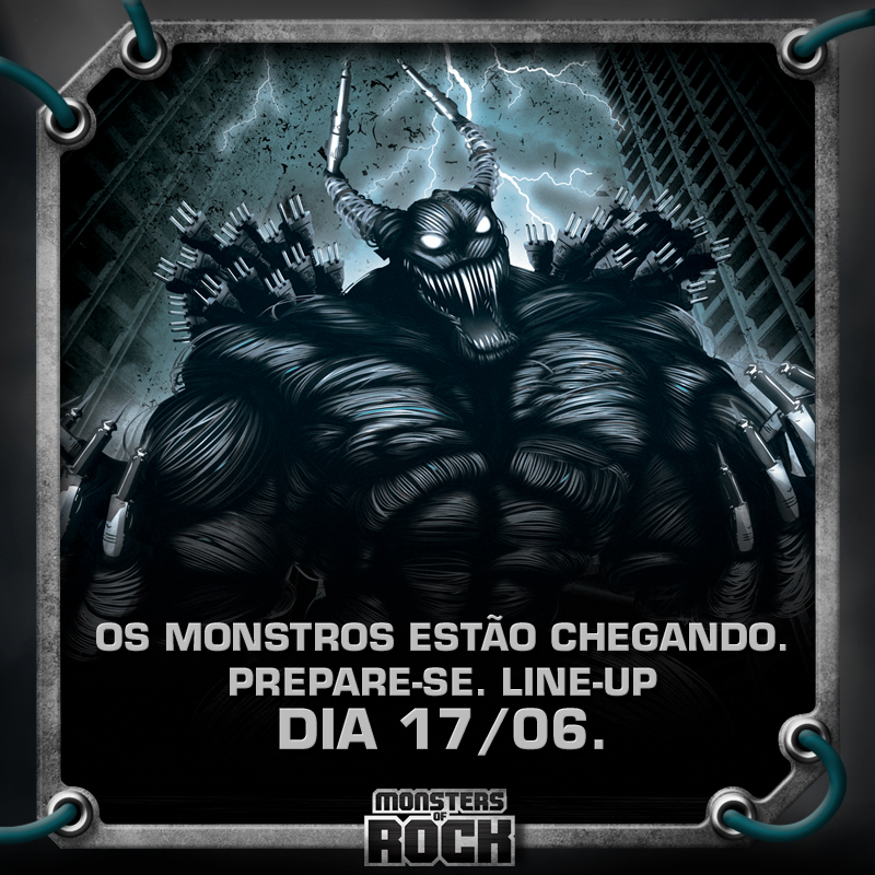 monsters-of-rock