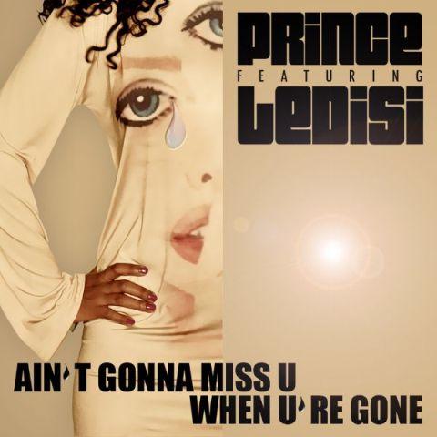 Nova música do Prince