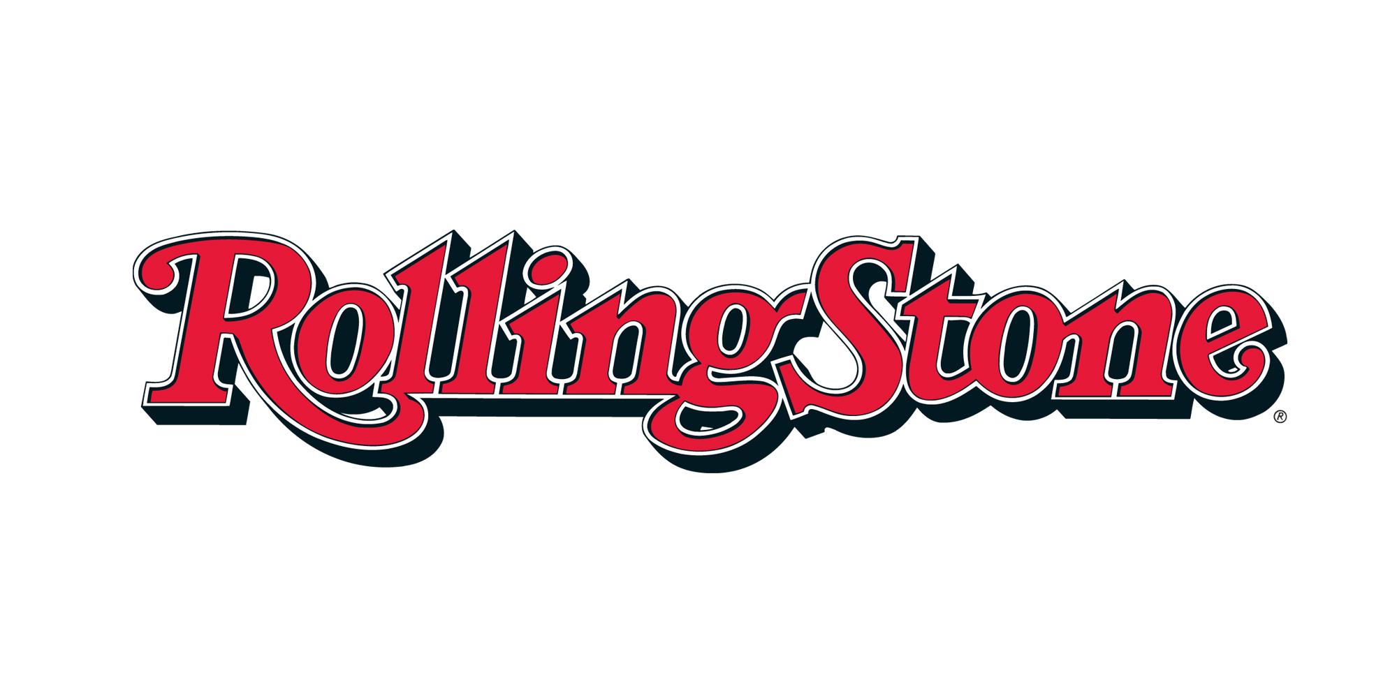 Rolling Stone refaz lista com 500 melhores músicas da história