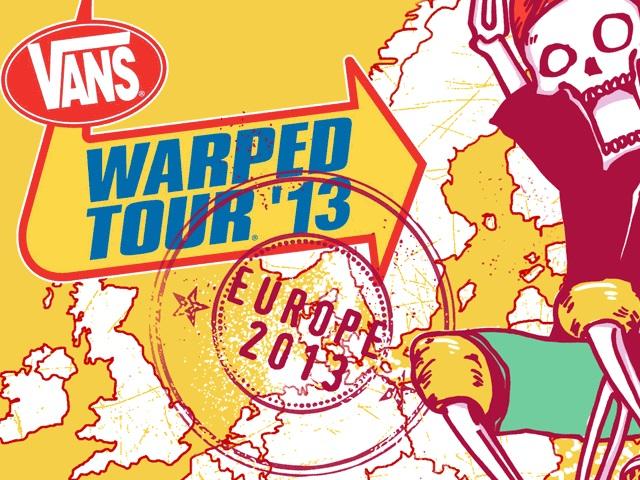 warped-tour-uk13