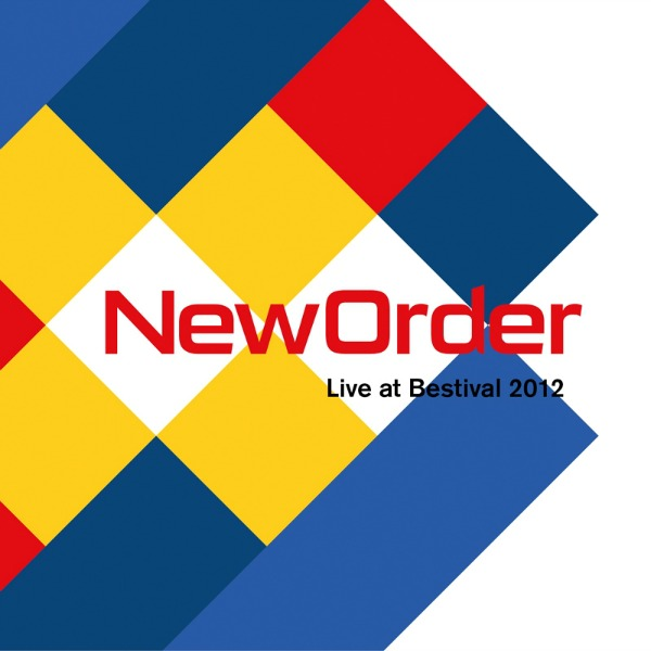 New-Order-Live-at-Bestival-2012-Abum-Cover
