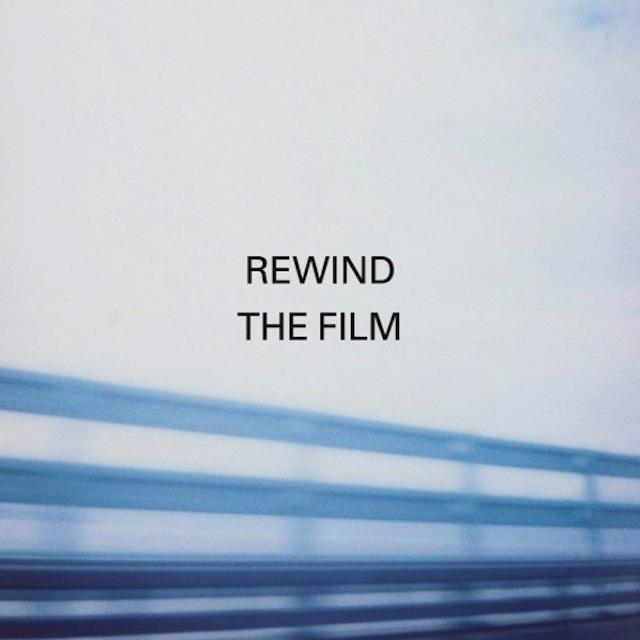 Rewind-The-Film-Manic-Street-Preachers