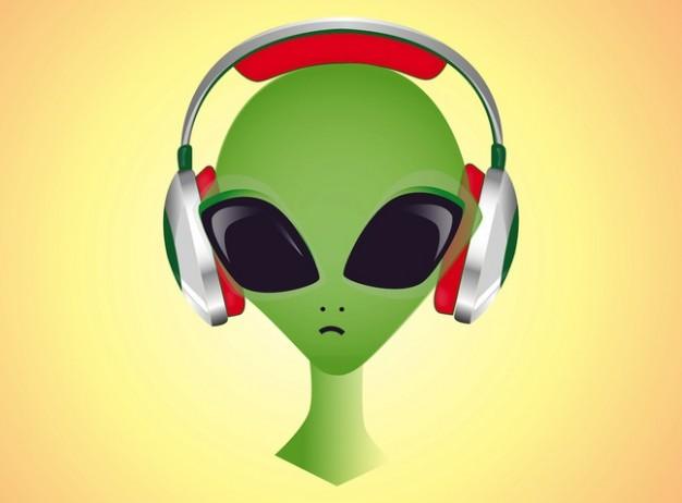 alienígenas do passado download legendado