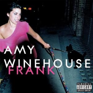 Amy Winehouse - Uma música de cada disco