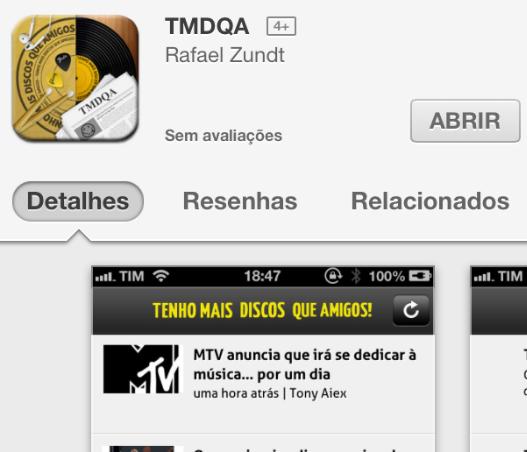 app-capa