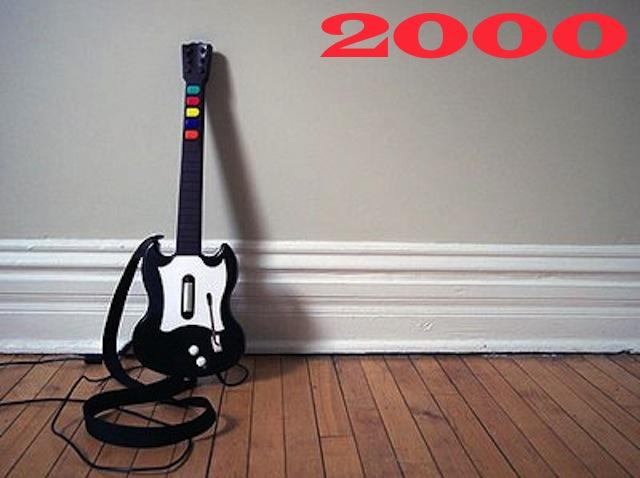 https://tenhomaisdiscosqueamigos.com/2013/07/04/musicas-anos-2000/32/