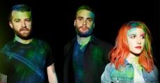 Resenha exclusiva: Paramore no Rio de Janeiro (25/07/13)