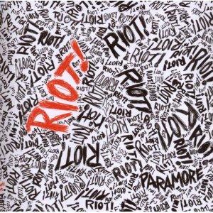 paramore-riot