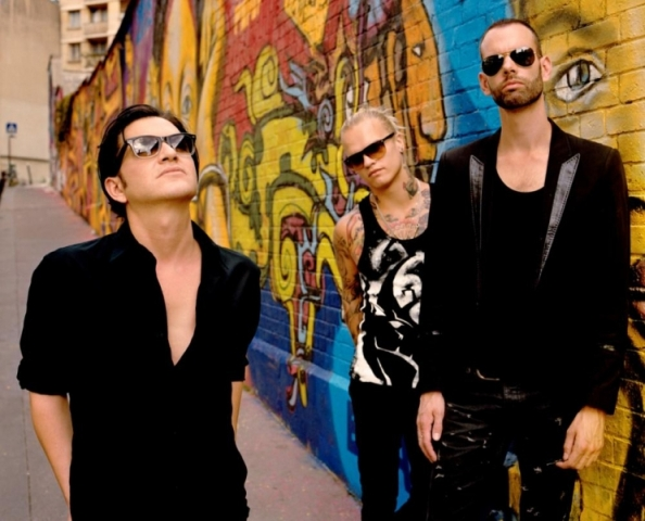 Assista ao novo lyric video do Placebo