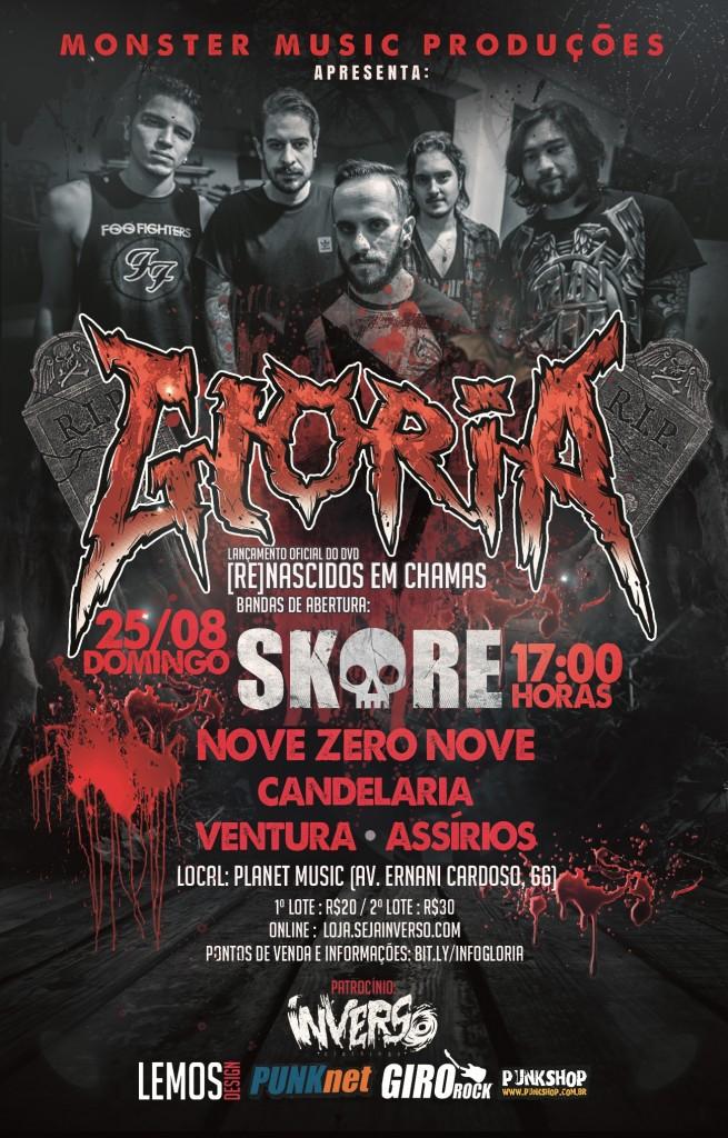 gloria-show-rio-de-janeiro