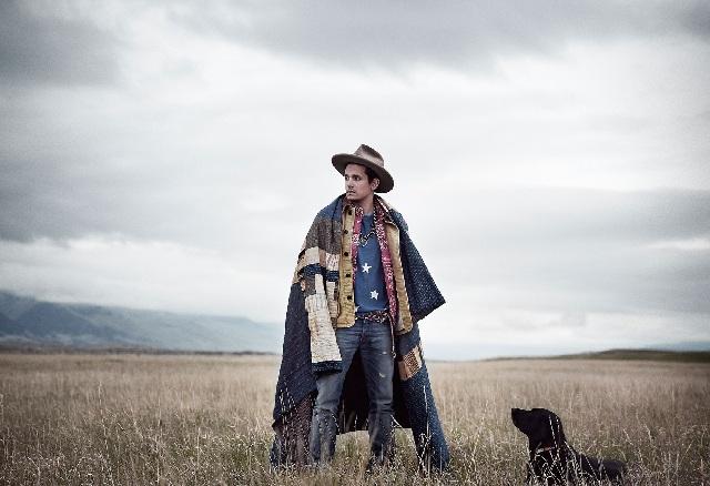 John Mayer libera faixa de álbum novo por 24 horas