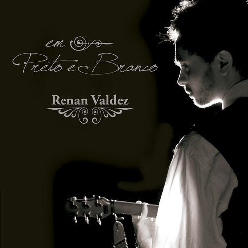 Renan Valdez - Preto e Branco