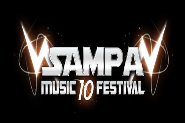 Sampa Music Festival anuncia A Banca e CPM 22
